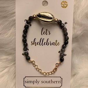 New Simply Southern Bracelet